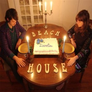 Beach House – Devotion