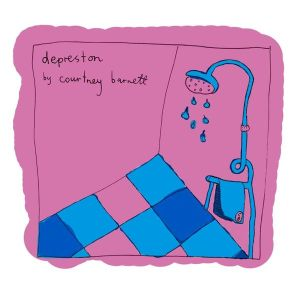 Courtney Barnett – Depreston