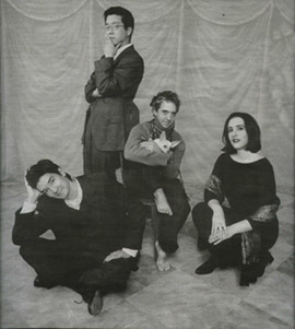 the-magnetic-fields-2